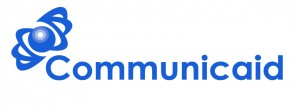 Communicaid logo JPEG